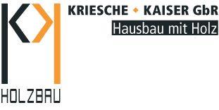 holzbau kriesche kaiser Zimmermeister Kreis Gütersloh