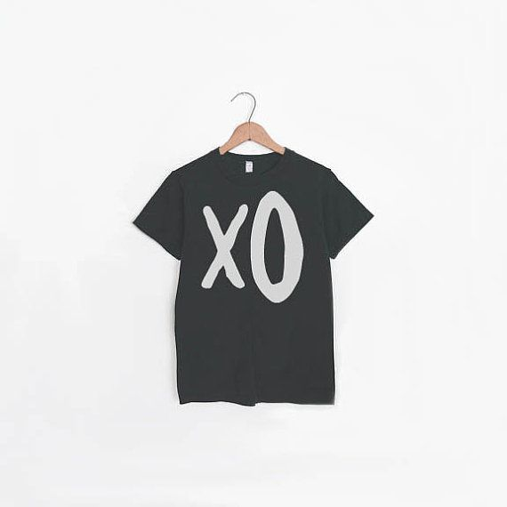 Hey, I found this really awesome Etsy listing at https://www.etsy.com/listing/214541853/unisex-love-t-shirt-mens-xo-shirt-gift