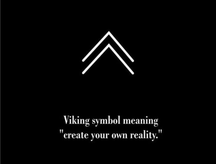 ▷ 1001+ ideas for viking tattoo and what is its meaning