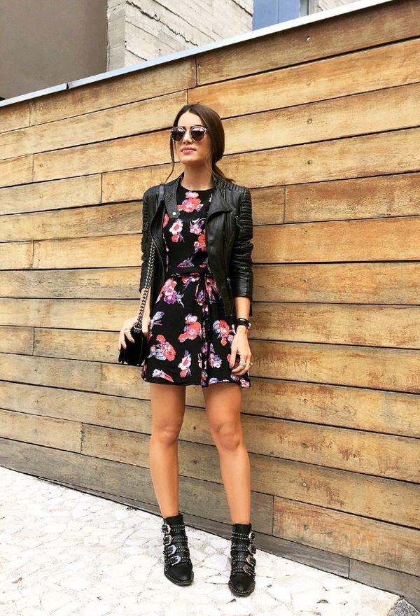 vestidos casuales cortos para embarazadas · Vestidos Casuales CortosLooks  DiaEstilo De ...