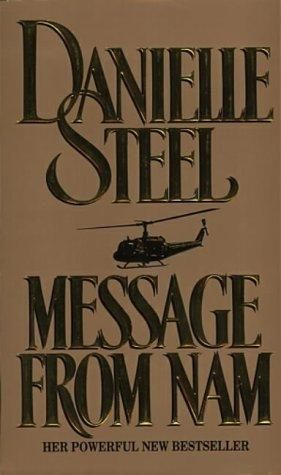 After reading this I read every thing I could get my hands on about the Vietnam War. Fascinating!