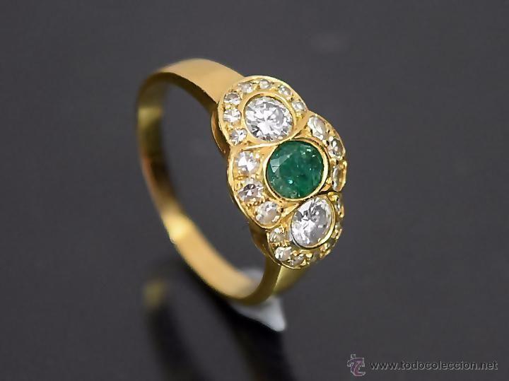 Resultado de imagen para anillo antiguos de reinas