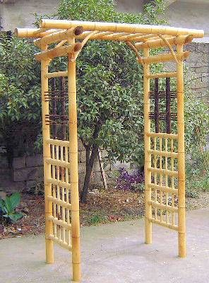 15 best yard images on pinterest bamboo ideas bamboo crafts and