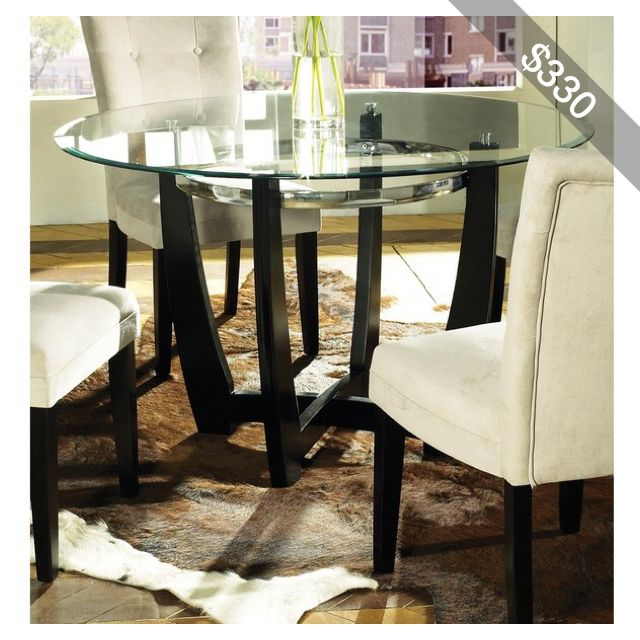 Perfect Cracked Tempered Glass Table Top   Ideas For The House   Pinterest   Glass  Table Top, Glass Table And Glass
