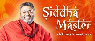 Avdhoot Baba Shivnandji