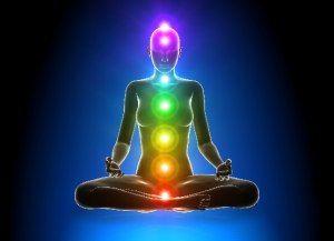 Un espacio para descubrir tu yogui interno. Consigue frases para motivarte diariamente, posturas de...