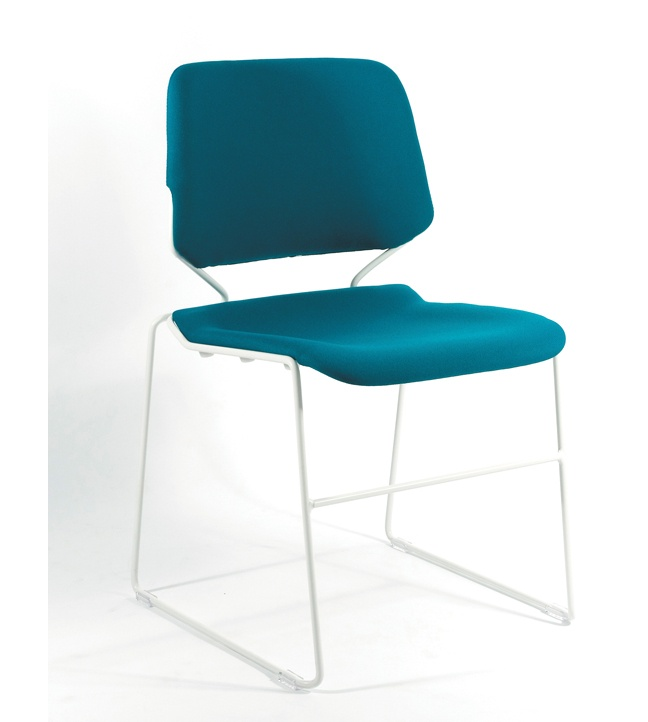 sebelfurniture.com - Aged + Healthcare furniture supplier for aged care, nursing homes, retirement and hospitals. Chairs, recliners, lounges and office furniture for patients, staff and visitors.  Reception chair. Moulded plastic - colour is almost in keeping with LDC corporate colour too.