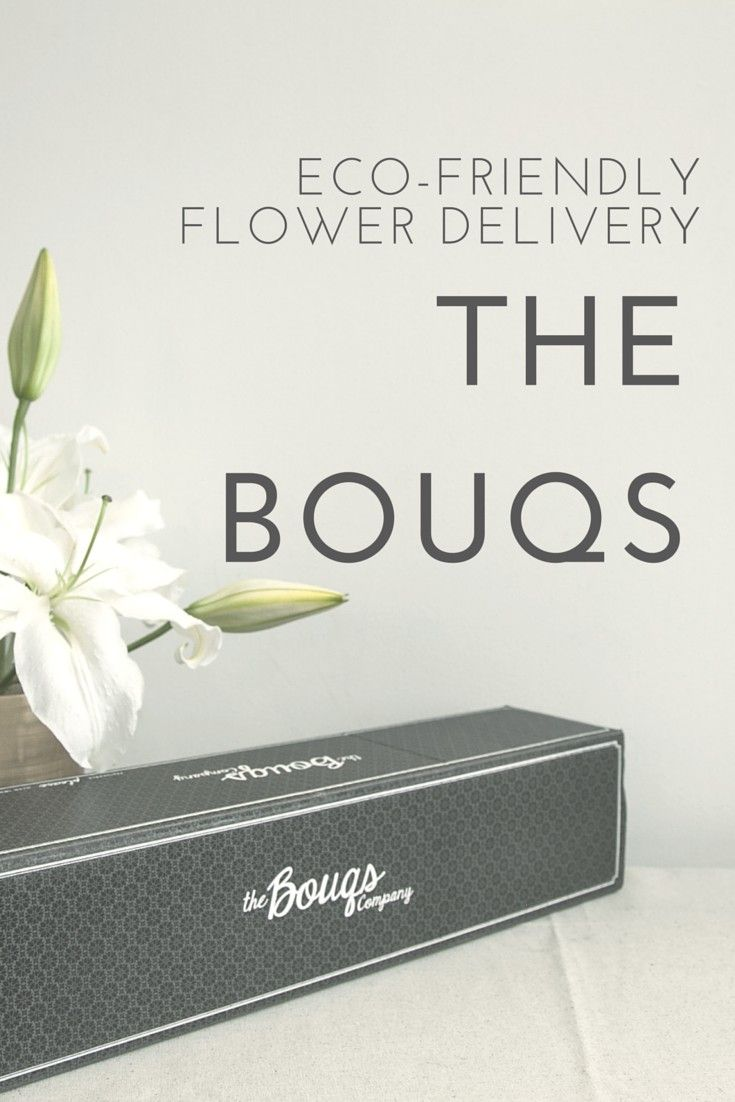 Thebouqs coupon sweet wise nashville flowershopdeals provides flower coupon codes discounts on cheap flowers online for all occasions from the top florist gift shops online izmirmasajfo