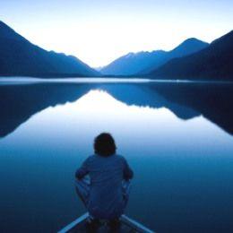 Quelles sont les techniques de relaxation? | PsychoMédia