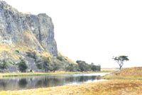 Morro Chico