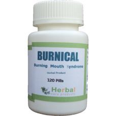 Burning Mouth Syndrome Treatment, Symptoms, Causes, Remedy