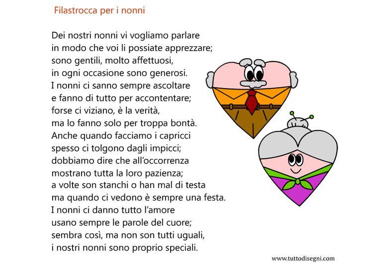 filastrocca-nonni-2.jpg (822×595)