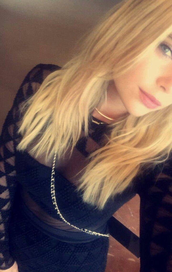 Ashley Benson Fashion Style | Ashley Benson on Snapchat