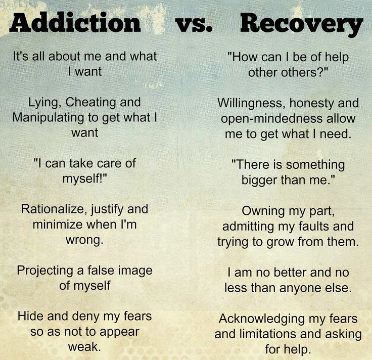 Quotes About Drugs New The 25 Best Quotes About Drugs Ideas On Pinterest  Quotes About