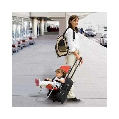 117 best luggage for kids images on Pinterest | Kids luggage ...