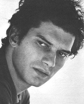 Luigi Tenco-    21/03/1938- 27/01/1967