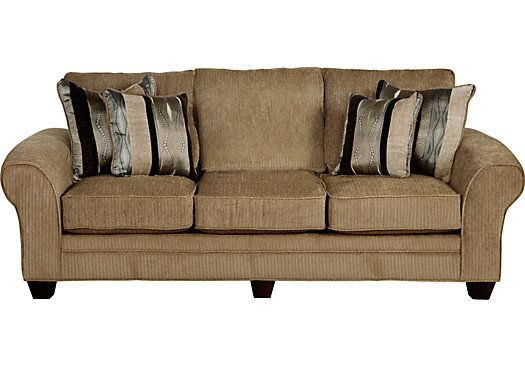 1000 ideas about taupe sofa on pinterest richmond american homes teal pillows and ivory rugs. Black Bedroom Furniture Sets. Home Design Ideas