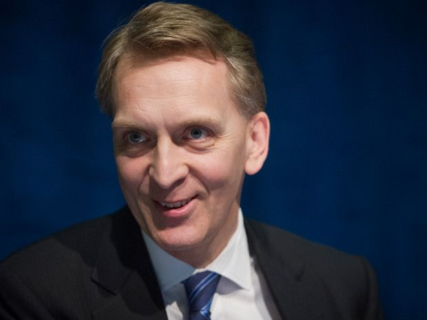 Brookfield planning $500 million private-equity spinoff: Brookfield Asset Management Inc., Canada's largest alternative asset manager, will create a new publicly traded subsidiary by spinning off a portion of its private-equity arm through a special $500 million dividend. Brookfield Business Partners will be the fourth public company under the Brookfield umbrella, and is valued at roughly $2 billion, the company said Wednesday in a statement.