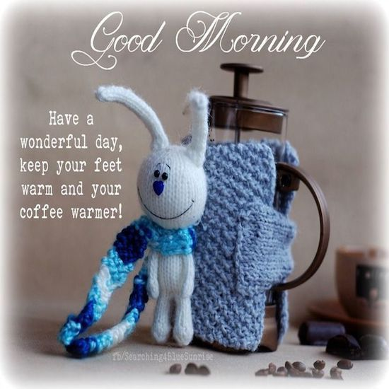 Good Morning winter coffee greetings good morning good morning greeting good morning quote good morning poem good morning blessings good morning friends and family good morning coffee