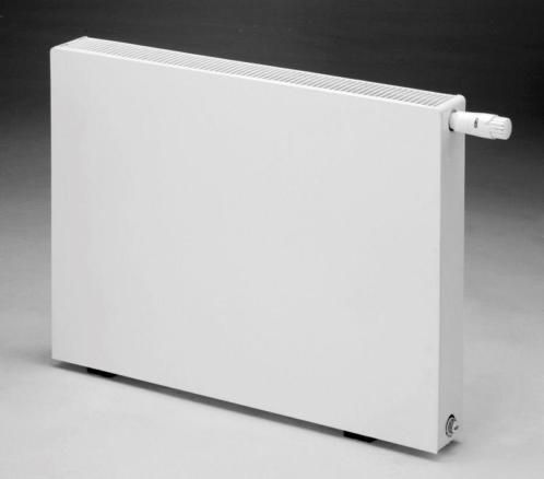 10 best Radiateurs images on Pinterest Radiant heaters - Peindre Un Radiateur Electrique