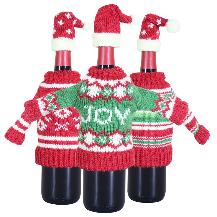 Christmas Knitting Quotes : Best images about knitting christmas ️ on pinterest