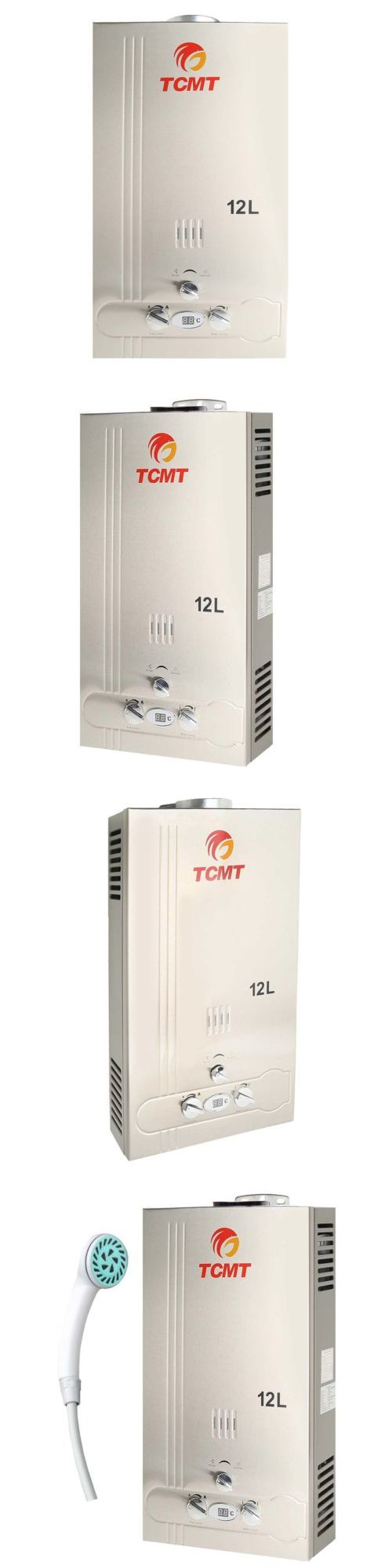 Whole House Water Heater Best 25 Gas Tankless Water Heater Ideas Only On Pinterest Small