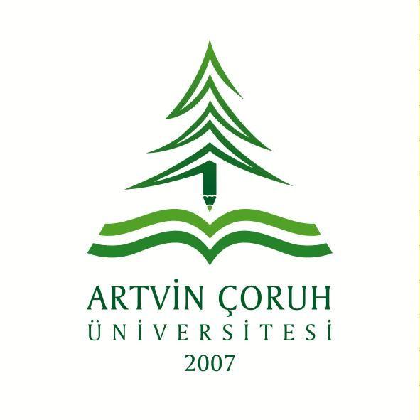 Artvin Çoruh Üniversitesi Sosyal Bilimler Enstitüsü Duyuru Artvin Çoruh Üniversitesi Sosyal Bilimler Enstitüsü ile Atatürk Üniversitesi Sosyal Bilimler Enstitüsü arasındaContinue Reading