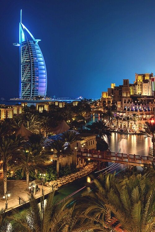 dubai informative speech About the fiabci 69th world congress - dubai fiabci world congress 2018 is designed to be both informative and inclusive and will opening speech.