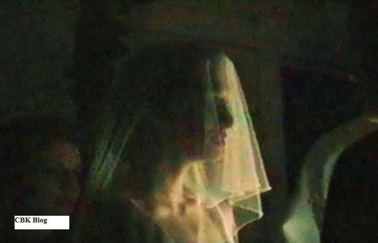 Carolyn Bessette Kennedy Blog: Carolyn's Wedding Pictures Sept. 21 1996...have this already..but this one you can see better!