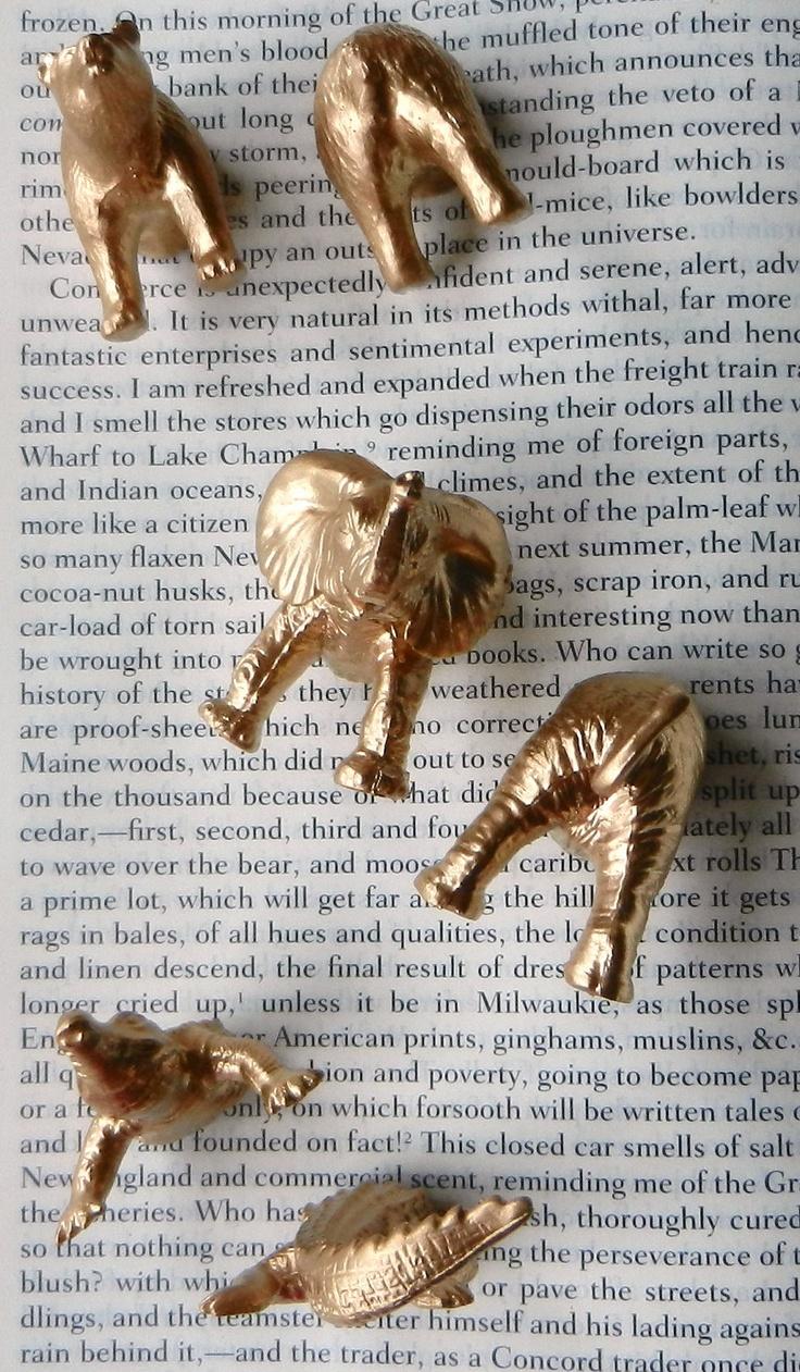 Meer dan 1000 ideeën over Olifanten Slaapkamer op Pinterest ...