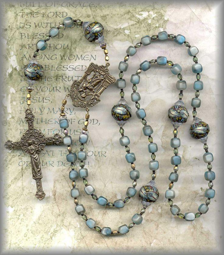 Mejores 279 im genes de rosario virgen en pinterest for Muebles iglesias zafra