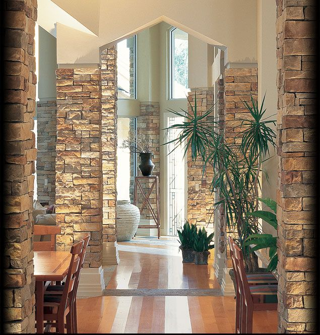 47 Best Images About Cultured Stone On Pinterest Grey