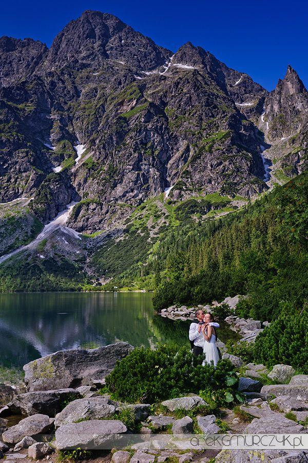 Wedding photgraphy   #weddingphotography #mountains #photogaphy