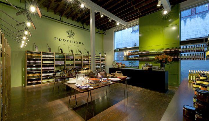 Margaret River Chocolate Company Providore Paul Burnham Perth