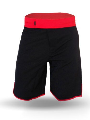 Cool Top 10 Best Wrestling Clothing Youth - Top Reviews