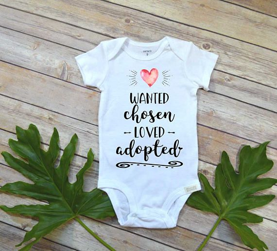 Baby Gift Ideas For Adoption : Best ideas about adoption gifts on