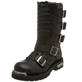 A blog about Harley Davidson Boots, Harley Davidson Boots for Womens, Harley Davidson Boots for Mens #harleydavidsonboots