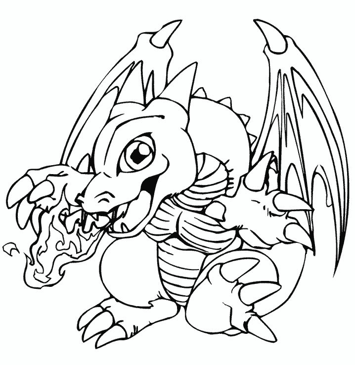 50 best Dragons images on Pinterest | Coloring books, Coloring pages ...