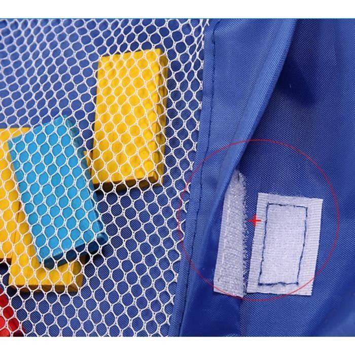 17 meilleures id es propos de coffres jouets sur for Coffre de rangement couture