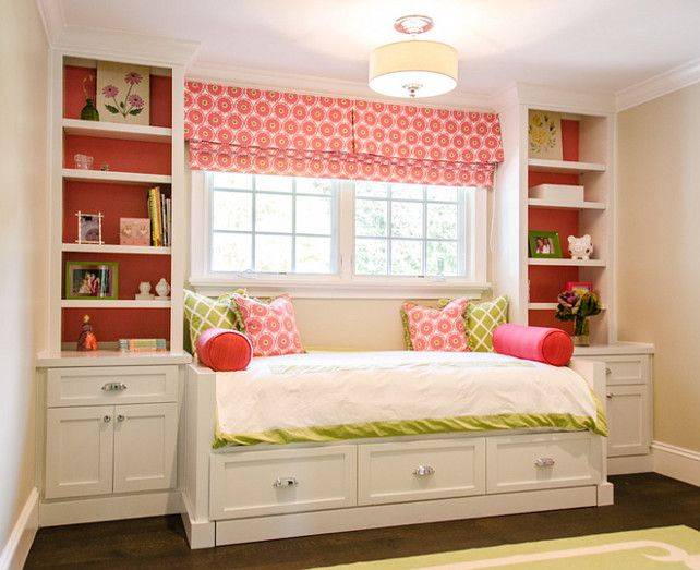 Best 25+ Girls daybed room ideas on Pinterest | Girls daybed ...