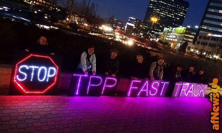Il Giappone avvia una riforma del copyright post Trattato TransPacifico - http://www.afnews.info/wordpress/2015/11/16/il-giappone-avvia-una-riforma-del-copyright-post-trattato-transpacifico/