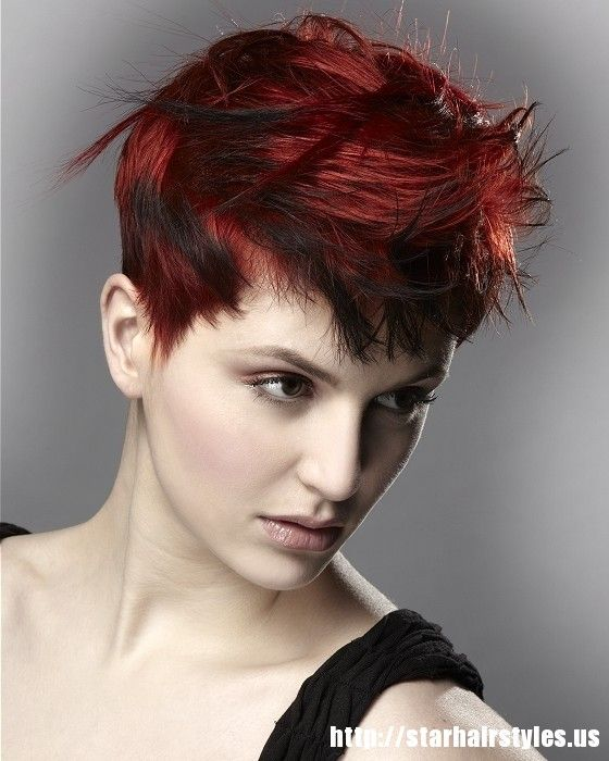 hair styles of braids 18 best vacation hair images on braided 3978 | ff68ef1c3978cfebe1b6bde8a9324f85 pixie cut hairstyles women short hairstyles
