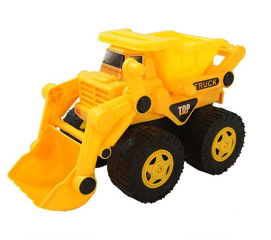 Toys For Teenagers : Variety of children s toys cool kids for