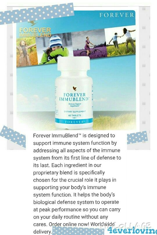 https://www.foreverliving.com/retail/entry/Shop.do?store=GBR&language=en&distribID=440500058254