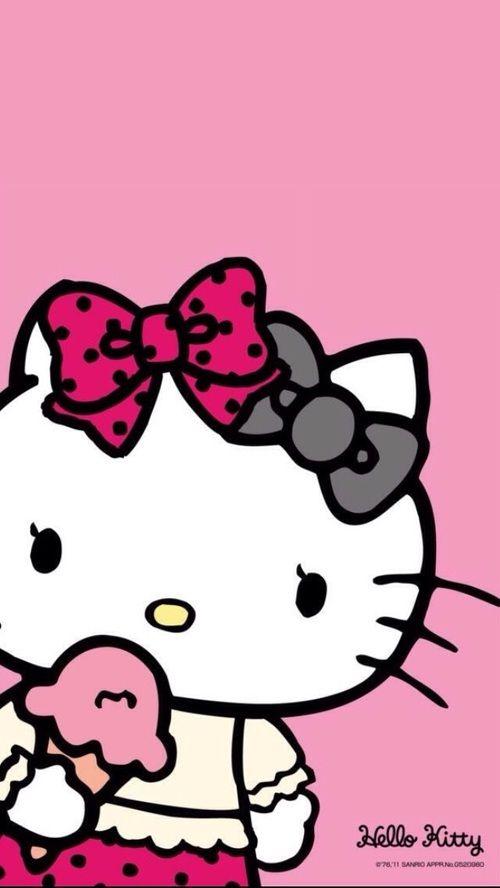 imagen de kitty partyhello kitty partieshello kitty wallpapersanrio wallpaperphone wallpaperskawaiihello