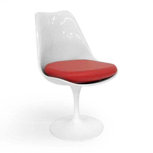 AEON Holland, Tulip Style Swivel Side Chair, White AEON http://www.amazon.com/dp/B00ANVKZCY/ref=cm_sw_r_pi_dp_.zcTtb04PSPQNNEZ