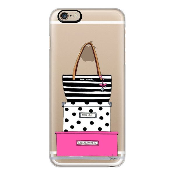 kate spade iphone 5c case 329 best iphone accessories images on i phone 17766