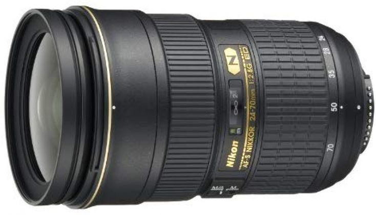 Canon Lens For Landscape Canon Landscape Kanonenlinse Fur Landschaft Objectif Canon Pour Le Paysage Len In 2020 Nikon Dslr Photography Lenses Nikon Dslr Camera