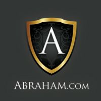 Mr. Abraham is one of the true marketing geniuses of our time.  Enjoy.    Preeminence in business and marketing is your ultimate goal. Learn how to be preeminent, and re-define the meaning of excellence in your market.