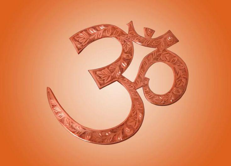 Buddhist Symbol Tattoo [Slideshow] | THOUGHTS | Pinterest ...